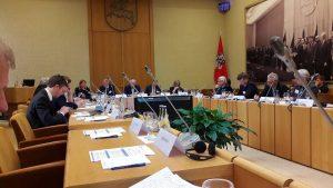 Sveikatos forumo konferencija