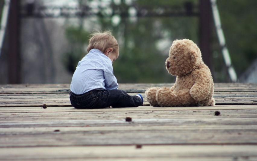 SAM kviečia tapti teismo vaikų ir paauglių psichiatrais