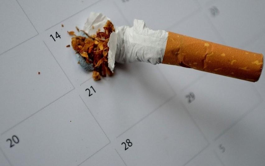 Siūloma, kad parduotuvėse tabako gaminiai nebebūtų matomi